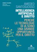 INTELLIGENZA ARTIFICIALE E DIRITTO - Edizione digitale