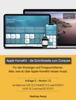 Matthias Petrat - Apple HomeKit - die Schnittstelle zum Zuhause Grafik