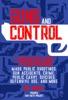Guns And Control