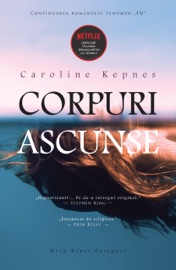 Corpuri ascunse PDF Download