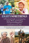 Download and Read Online Eightysomethings