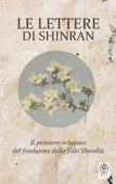 Le lettere di Shinran Book Cover