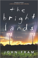 The Bright Lands ebook Download