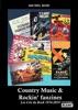 Country Music & Rockin' Fanzines