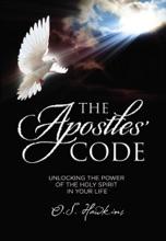 The Apostles' Code