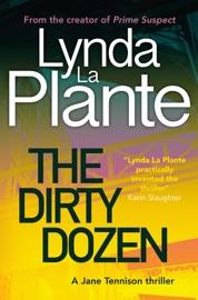 The Dirty Dozen PDF Download