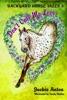 Backyard Horse Tales 3 Don't Call Me Love