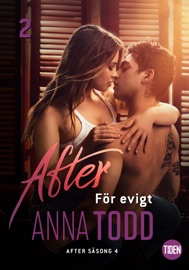 After S4A2 För evigt PDF Download