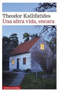 Una altra vida, encara Book Cover