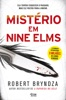 Mistério em Nine Elms