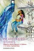 Incarcerated Stories