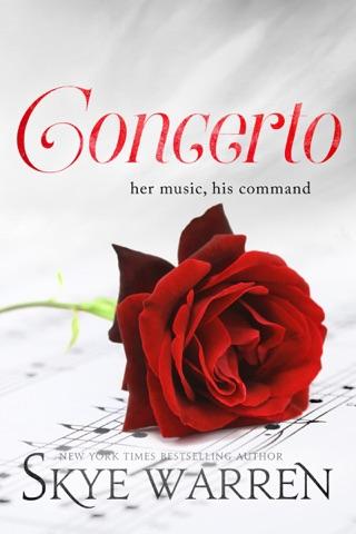 Concerto PDF Download
