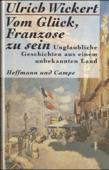 Vom Glück, Franzose zu sein
