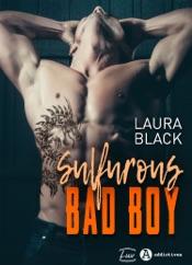 Sulfurous bad Boy