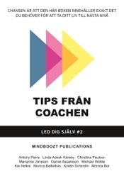 Download Tips från coachen 2