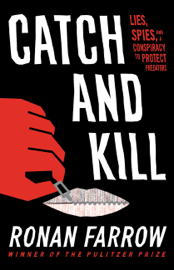 Catch and Kill book summary