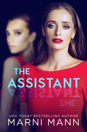 Marni Mann - The Assistant