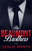 Leslie North - The Beaumont Brothers artwork