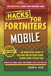 Hacks for Fortniters: Mobile