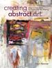 Creating Abstract Art