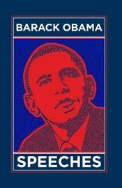 Barack Obama Speeches PDF Download