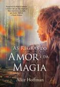 As Regras Do Amor E Da Magia Book Cover