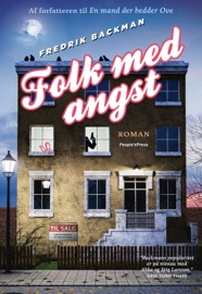 Folk med angst PDF Download