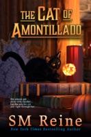 The Cat of Amontillado