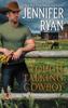 Jennifer Ryan - Tough Talking Cowboy artwork