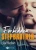 Forbidden Stepbrother (teaser)