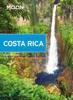 Moon Costa Rica
