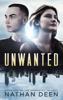 Nathan Deen - Unwanted  artwork