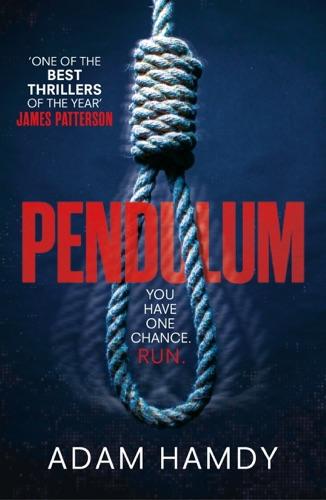 Adam Hamdy - Pendulum
