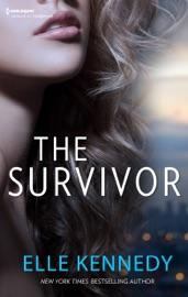 The Survivor PDF Download
