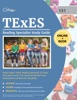 TExES Reading Specialist Study Guide