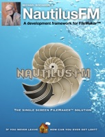 NautilusFM