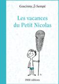 Download and Read Online Les vacances du Petit Nicolas