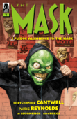 The Mask®