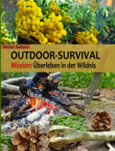 Outdoor-Survival