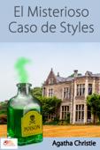 Download and Read Online El Misterioso Caso de Styles
