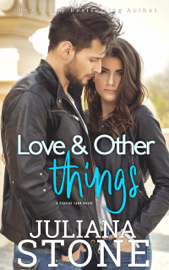 Love And Other Things PDF Download
