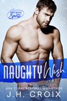 Naughty Wish