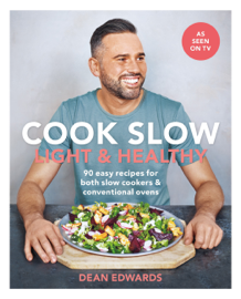 Cook Slow: Light & Healthy