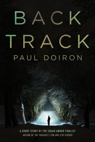 Backtrack E-Book Download