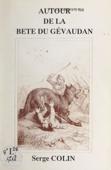 Autour de la bête du Gévaudan