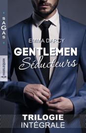 Gentlemen séducteurs