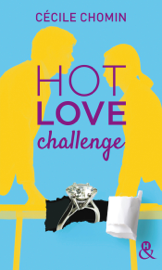 Hot Love Challenge Par Hot Love Challenge