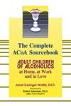 The Complete ACOA Sourcebook