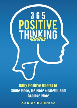 365 Positive Thinking Quotes