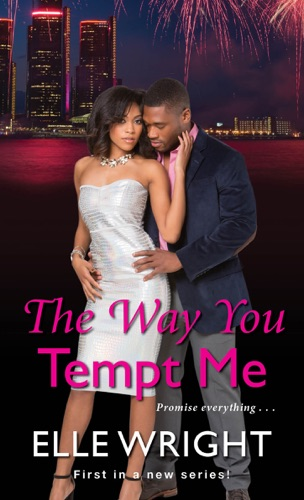 The Way You Tempt Me E-Book Download